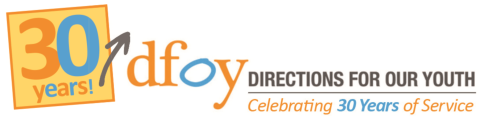 Directions For Our Youth, Inc.