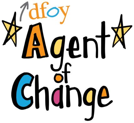 DFOY logo