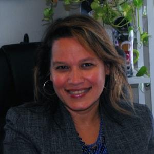Elisa Istueta